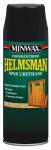 Minwax The 33260 Helmsman 11.5-oz. Aerosol Semi-Gloss Spar Urethane