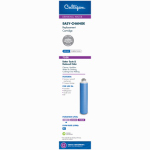 Culligan 750R Icemaker Replacement Water Filter Cartridge