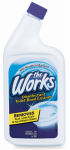 Home Care Labs 33310WK Toilet Bowl Cleaner, 32-oz.