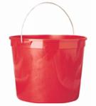 Leaktite 11 10-Qt. Plastic Paint Pail