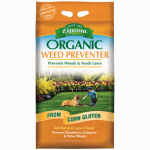 Espoma CGP25 Organic Weed Preventer, 25-Lbs.