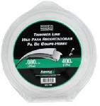 Arnold WLS-180 Trimmer Line Dispenser Pack, .080-In. x 300-Ft., 15 Refills