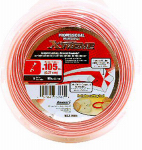 Arnold WLX-H105 90-Ft. .105 Xtreme Pro Trimmer Line