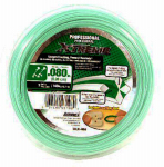 Arnold WLX-H80 90-Ft. .105 Xtreme Pro Trimmer Line