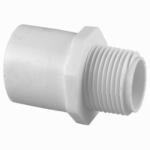 Genova Products 34505 1/2x1/2MTxT RisExtender