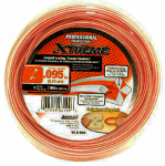 Arnold WLX-H95 100-Ft. .095 Diameter Xtreme Pro Trimmer Line
