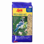 Lebanon Seaboard Seed 26-46825 Wild Bird Food Mix,  40-Lbs.