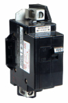 Square D By Schneider Electric QOM100VHCP 100A Double-Pole Main Enclosure Circuit Breaker