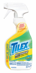 Clorox The 01126 Tilex16-oz. Soap Scum Remover & Disinfectant