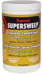 Imperial Mfg Group Usa KK0154 2-Lb. Creosote Conditioner