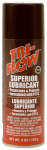 Krylon Diversified Brands 20005TF Tri-Flow Aerosol Lubricant with PTFE, 6-oz.