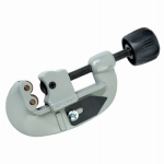 Superior Tool 35236 1/8 To 1-1/8 Inch Screw-Feed Tubing Cutter