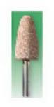 Dremel Mfg 941 5/8x5/8-Inch Grinder
