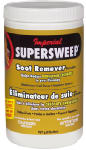 Imperial Mfg Group Usa KK0293 2-Lb. Powder Soot Remover