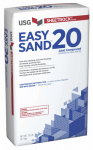 U S Gypsum 384214 Easy Sand 20 Joint Compound, Lightweight, 20-Lbs.
