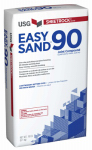 U S Gypsum 384211 Easy Sand 90 Joint Compound, Lightweight, 90-Lbs.