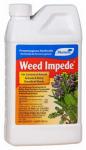 Monterey Lawn & Garden Prod LG5135 Weed Impede Herbicide, Qt.