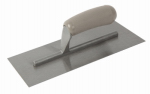 Goldblatt Industries G03910 11 x 4-1/2-Inch Finishing Trowel