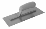Goldblatt Industries G06911 14x4-Inch Finishing Trowel