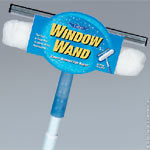 Ettore Products 15060 Window Wand