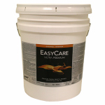 True Value Mfg EZ1-5G EasyCare 5-Gallon White Interior Eggshell Latex Enamel
