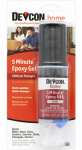 Itw Global Brands 21045 25ml 5-Minute Epoxy Gel