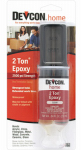 Itw Global Brands 31345 25ml 2-Ton Epoxy