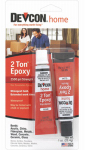 Itw Global Brands 35345 1-oz. 2-Ton Epoxy