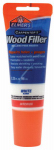 Elmer's Product E855 Interior Wood Filler, White, 3-1/4-oz.