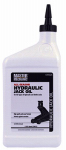 Olympic Oil 131794 Hydraulic Jack Oil, 32-oz.