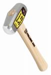 Truper Sa De Cv DHT3HC Drilling Hammer, 3-Lb.