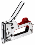 Arrow Fastener T2025-6 Attacker Multi-Purpose Staple Gun Tacker