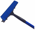 Ettore Products 59084 Telescopic Squeegee