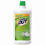 Summit Brands AO06N Lime Outdoor or Outer 24-oz. Lime, Rust & Calcium Stain Remover