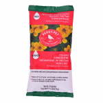 Woodstream 240SF 8-oz. Instant Hummingbird Nectar Dry Mix