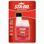 Gold Eagle 22204 4-oz. Sta-Bil Fuel Stabilizer