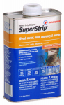 Savogran 01132 Superstrip Paint & Varnish Remover, 1-Qt.