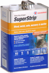 Savogran 01133 Superstrip Paint & Varnish Remover, 1-Gallon