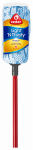 O'cedar Brands 118432 Light & Thirsty Wet Mop