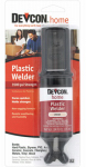 Itw Global Brands 22045 25ml Plastic Welder