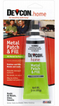 Itw Global Brands 50345 3-oz. Metal Patch & Fill