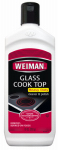 Weiman Products 38 Glass Cook Top Cleaner