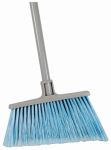 Quickie Mfg 7504 Home Pro Angled Broom
