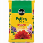 Scotts Growing Media 75686300 Premium Potting Mix, 16-Qts.