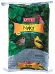 Kaytee Products 100033693 20-Lb. Nyjer Thistle Seed