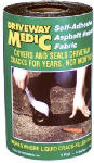 Cofair 609MD Asphalt Repair Fabric