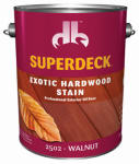 Duckback Products DB0025024-16 1-Gallon Exotic Hardwood Stain/Sealer