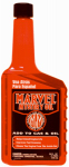 Turtle Wax MM12R 16-oz. Marvel Mystery Multi-Oil Treatment