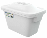 Lifoam 3542 30 QT Foam Ice Chest - 24 Pack