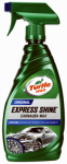 Turtle Wax T136R 16-oz. Express Shine Spray Car Wax